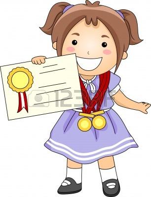 girl_award